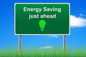 Energy Efficiency vs Energy Conservation: