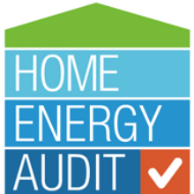Energy Geeks home energy audit in CT, MA, and RI
