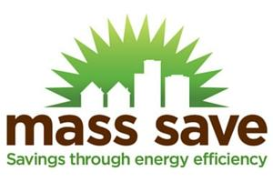 Mass Save Program