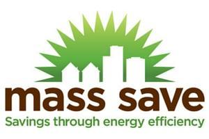 Mass Save Program