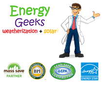 Energy Geeks post signature