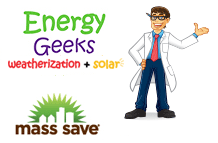 Home Design Energy Geeks