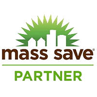 Energy Geeks is a Mass Save Partner