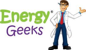 Energy Geeks