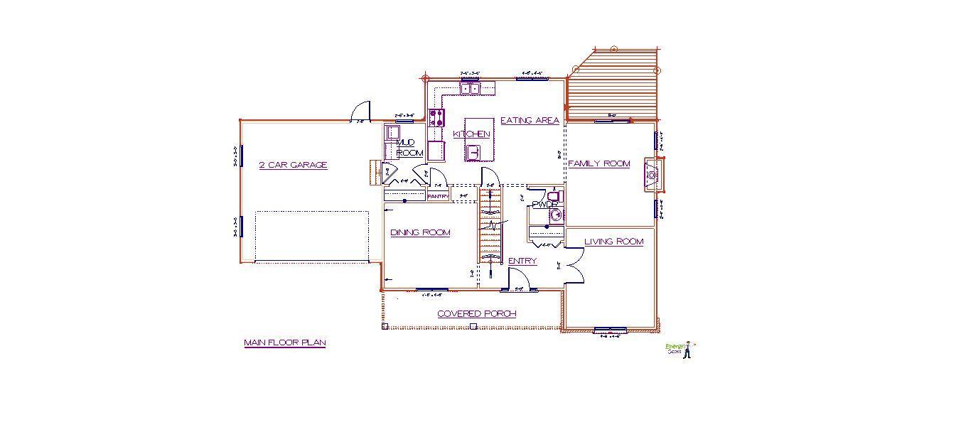 Custom Home Design in Warwick, RI