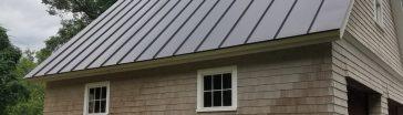 Building Integrated Solar – Simply Elegant-Home Design-RI-MA