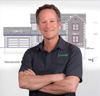 RI Builders Member Profile: Ed Beauchemin