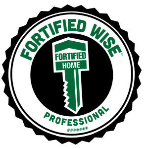Ed Beauchemin - Fortified Wise Training Professional