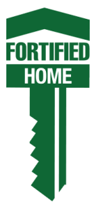 Home Design Fortified Home